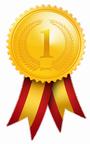 złoty medal - wybór dobrego kredytu gotówkowego
